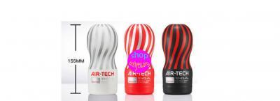 Sản phẩm Cốc TenGa Air tech