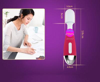 Sản phẩm Máy massage âm đạo XUANAI